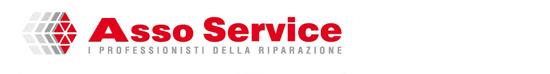 Logo assoservice